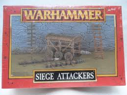 ebay siege auto http stores ebay co uk zambishop warhammer 40k collectible card