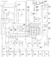 1988 ford f 150 eec wiring diagrams yahoo image search results
