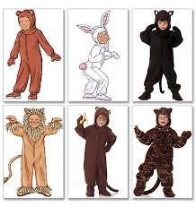Butterick Halloween Costume Patterns Butterick Pattern 3238 Toddler Alenecutlercreations