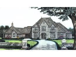 european luxury house plans merritt european luxury home plan 036d 0195 house plans and more