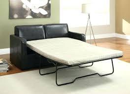 contemporary living room furniture sets contemporary living room