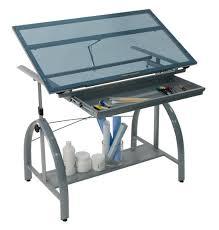 Folding Drafting Table Studio Designs Avanta Drafting Table