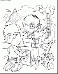 handy manny coloring pages create photo gallery for website handy