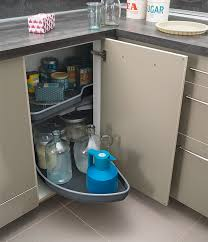 cuisine en angle meubles de cuisine comment aménager un angle mobalpa