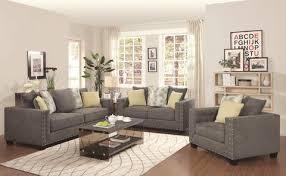 living room furniture houston tx ur furniture furniture stores 16747 n fwy houston tx phone