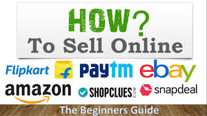 when is ebay and amazon black friday how to sell online in amazon flipkart snapdeal paytm shopclues