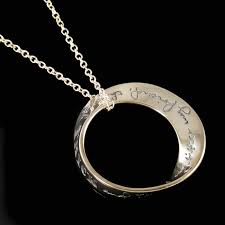 inspirational pendants inspirational jewelry quote necklaces engraved pendant gifts