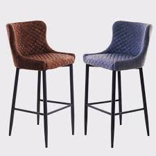 swivel breakfast bar stools bar stools bar chairs for sale swivel kitchen bar stools used
