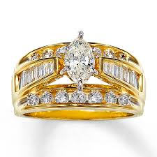 kay jewelers wedding rings pictures on kay jewelers yellow gold engagement rings love