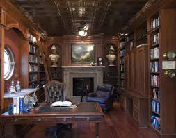 custom home library design design your own home custom home