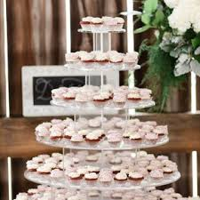 rustic wedding cupcakes rustic wedding cupcakes