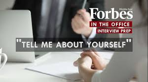 tell about yourself job interview job interview prep tell me about yourself