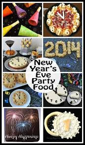 new year u0027s eve party appetizer recipe taco dip hungry happenings