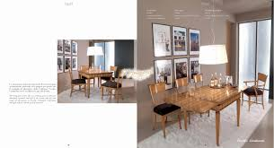dining room furnitures 100 italian dining room chairs 100 italian dining room sets