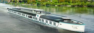 river cruises luxury river cruising europe mahler