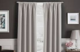 Best Places To Buy Curtains Jcpenney Home Collection Wpl 11935 Pinch Pleat Drapes Eyelet