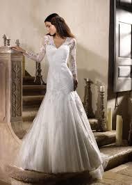 robe de mari e sissi 161 06 robe de mariée miss 2016 robes miss