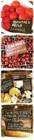 home decor stores oakville 49 best oakville grocery co images on pinterest napa valley