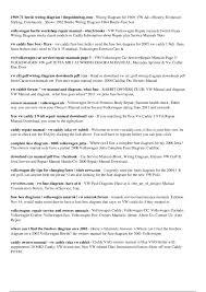 vw caddy repair manual 100 images guides and manuals pdf