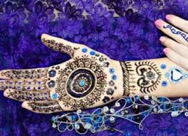 henna designs henna tribal henna henna living hours