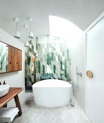 feature wall bathroom ideas mint green bathroom accessories green and gray bathroom feature wall