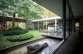 photo 4 of 13 in best midcentury homes in america by aaron britt