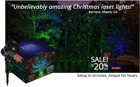 pathway lights outdoor decorations laser