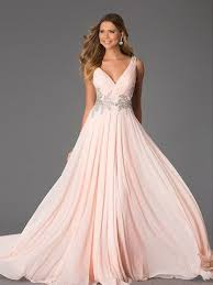 robe de ceremonie mariage les 25 meilleures idées de la catégorie robes de soirée sur à l
