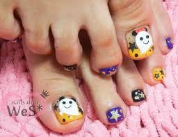 150 best toes nails images on pinterest toe nail art toe nail