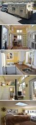 best 25 new homes ideas on pinterest building a new home