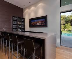 bar amazing modern home bar designs contemporary bar designs