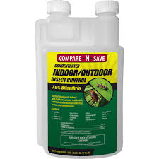 bagworms insect u0026 pest control garden center the home depot