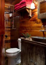 rustic bathroom design ideas 30 inspiring rustic bathroom ideas for cozy home amazing diy