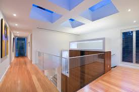 Home Design Builder by 100 Home Design Builders Sydney Bali Home Design Home U0026