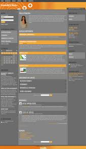 Moodle Hosting Title 166 Best Moodle Images On Pinterest Flipped Classroom Classroom