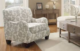 side chairs for living room lovely qyqbo com