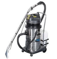 Upholstery Cleaners Machines Astol Cleantech Pvt Ltd Best Cleaning Solutions