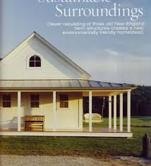 farmhouse wrap around porch architecture our little big house page 3 home pinterest
