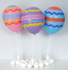 Easter Decorating Party Ideas by 56 Best Easter Party Gifts Images On Pinterest Easter Food