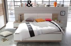 Schlafzimmer Komplett Weiss Eiche Schlafkontor Manhattan Schlafzimmer Eiche Weiß Möbel Letz