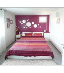 couleur d une chambre adulte chambre adulte coloree idées de décoration capreol us