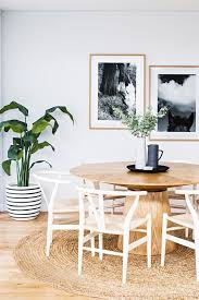 Simple Beautiful Dining Room Modern Scandanavian Best 25 Dining Tables Ideas On Pinterest Dining Table Dining