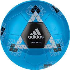 soccer balls s sporting goods