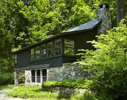 18 home design firm brooklyn moey inc moeyinc twitter the
