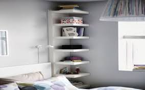 ikea small bedroom design good cool small space design and