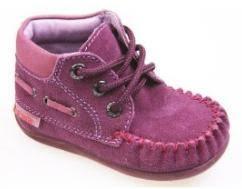 designer kinderschuhe bama designer schuhe und stiefel kaufen
