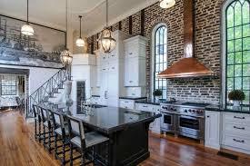 award winning kitchen design this award winning kitchen designs