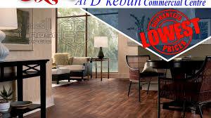Laminate Floor Murah Vinyl Flooring Planks Malaysia Vinyl Flooring Roll Pricejust