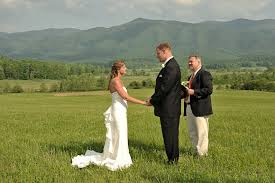 gatlinburg wedding packages for two cades cove wedding packages smoky mountain weddings gatlinburg tn