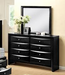 Mirror Dresser Mirrored Dresser Home Design By Fuller